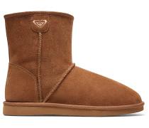 Renton - Stiefel für Damen - Braun
