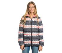 Maitencillo - Jacke für Damen - Schwarz