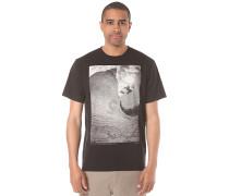Disrupt - T-Shirt für Herren - Schwarz
