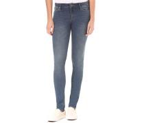 Suntripper - Jeans für Damen - Blau