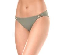 Prt Strappy Love 70S - Bikini Hose für Damen - Grün