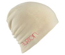 Belle - Mütze für Damen - Pink