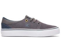 Trase - Sneaker für Jungs - Grau