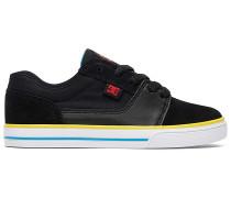 Tonik - Sneaker für Jungs - Schwarz