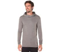 Mass - T-Shirt für Herren - Grau