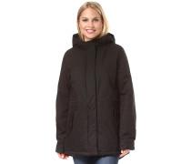 Addison II - Jacke für Damen - Schwarz