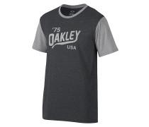 Legs 50 - T-Shirt für Herren - Grau
