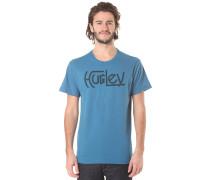 Original - T-Shirt für Herren - Blau