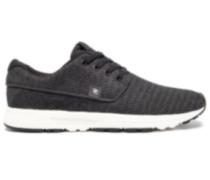 Roamer - Sneaker für Herren - Schwarz