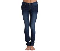 Tender - Hose für Damen - Blau