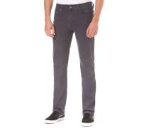 Razor 2 - Jeans für Herren - Grau