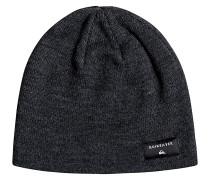 Cushy - Mütze - Grau