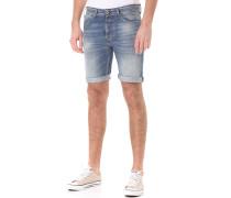 Rbj.901 - Shorts für Herren - Blau