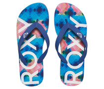 Playa - Sandalen für Damen - Blau