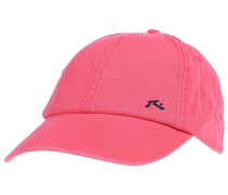 Adjustable Solid - Cap - Rot