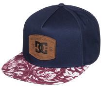 Regal - Snapback Cap für Herren - Blau