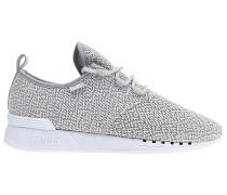 MocLau Squeeze II - Sneaker für Herren - Grau