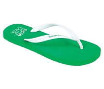 M C - Sandalen für Herren - Grün