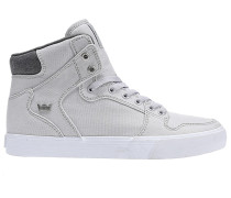 Vaider - Sneaker für Herren - Weiß