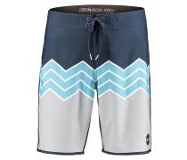 Hyperfreak Jordy - Boardshorts für Herren - Blau