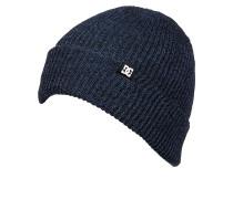 Yepa - Mütze für Herren - Blau