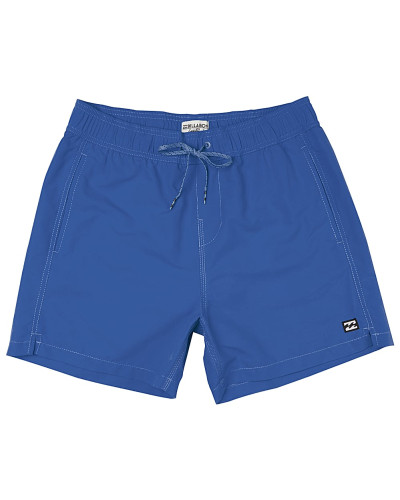 All Day LB 16 - Boardshorts - Blau