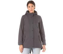Addison - Jacke für Damen - Grau