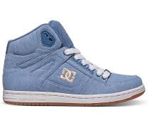 Rebound High TX - Sneaker für Damen - Blau