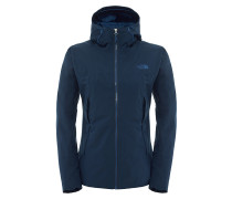 Meaford Triclimate - Funktionsjacke für Damen - Blau
