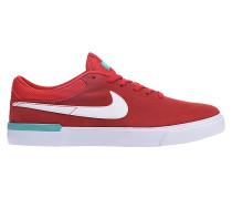 Koston Hypervulc - Sneaker für Herren - Rot