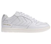 Pernfors Power Play - Sneaker - Weiß