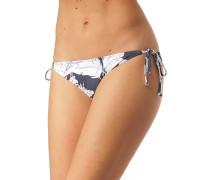 PT Beach Classics Regular TS Bottom - Bikini Hose