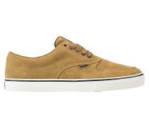 Topaz C3 - Sneaker für Herren - Beige