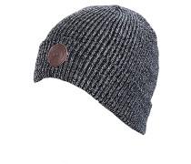 Crew - Mütze - Blau