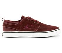 Santa Cruz - Sneaker für Herren - Rot