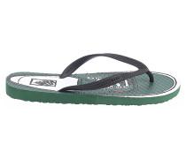 Hanelei - Sandalen für Herren - Grün