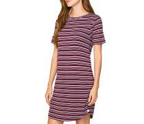 Remy - Kleid für Damen - Streifen