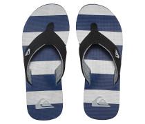 Molokai Layback - Sandalen für Herren - Streifen