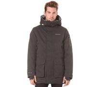 Trew - Jacke für Herren - Schwarz