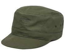Military Army - Cap für Herren - Grün