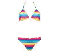 Ingrid - Bikini Set für Damen - Mehrfarbig