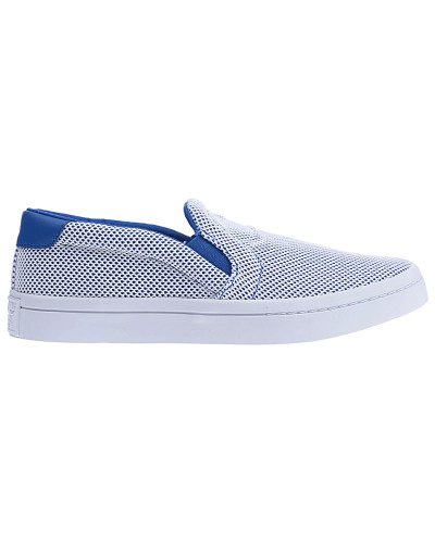 adidas Damen Court Vantage Adicolor - Sneaker - Blau Viele Arten Von Rabatt Top-Qualität Die Günstigste Zum Verkauf Günstig Kaufen Für Billig Kosten qNPmc