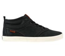 Psychomid Oiled Nubuck - Sneaker für Herren - Schwarz