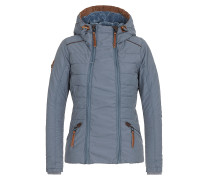 Plata O Plomo - Jacke für Damen - Blau