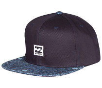 Sly - Snapback Cap für Herren - Schwarz