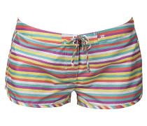 Cacy 19 - Boardshorts für Damen - Mehrfarbig