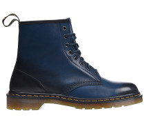 1460 Antique Temperly Stiefel - Blau
