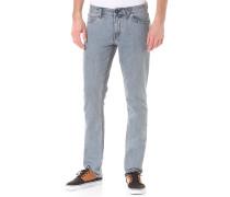 Vorta - Jeans für Herren - Blau