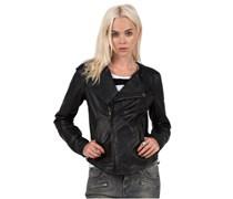 Stone Row - Jacke für Damen - Schwarz