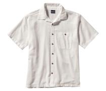 A/C - Hemd für Herren - Weiß